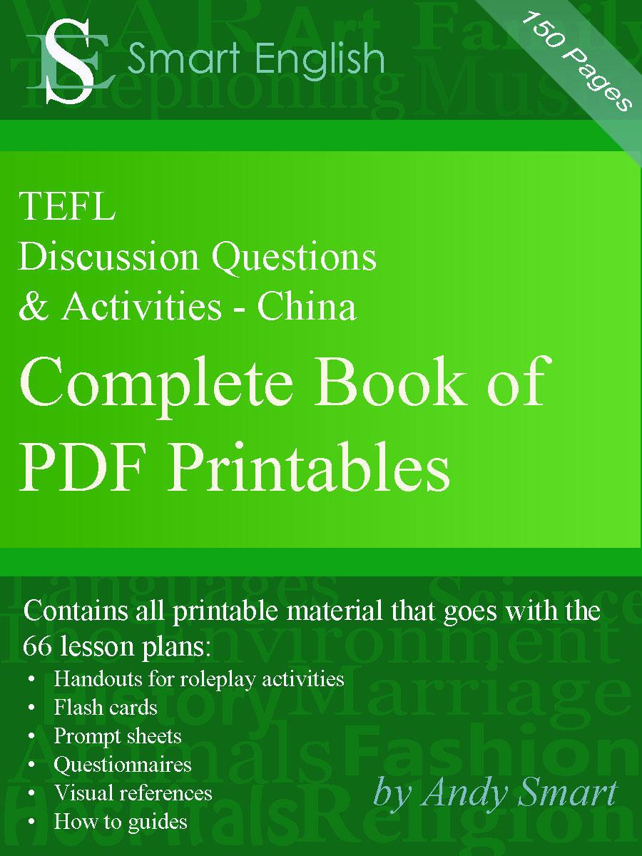 english speaking book free download pdf file