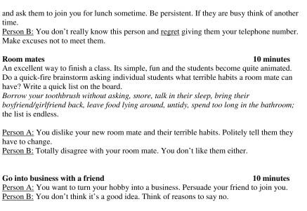 Microsoft Word - Friends 04.docx