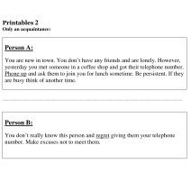 Microsoft Word - Friends - Printables 02.docx