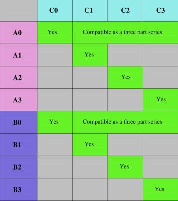 Microsoft Word - Table.docx